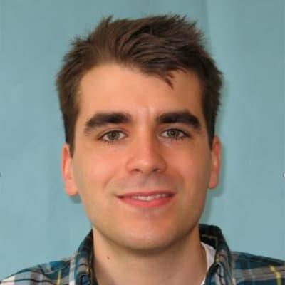 MASTER EN ECONOMIA CONDUCTUAL Behavioral Economics Master en economía conductual online