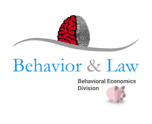 behavioral economics, Behavioral Economics / Economía Conductual – Experto Universitario 100% Online