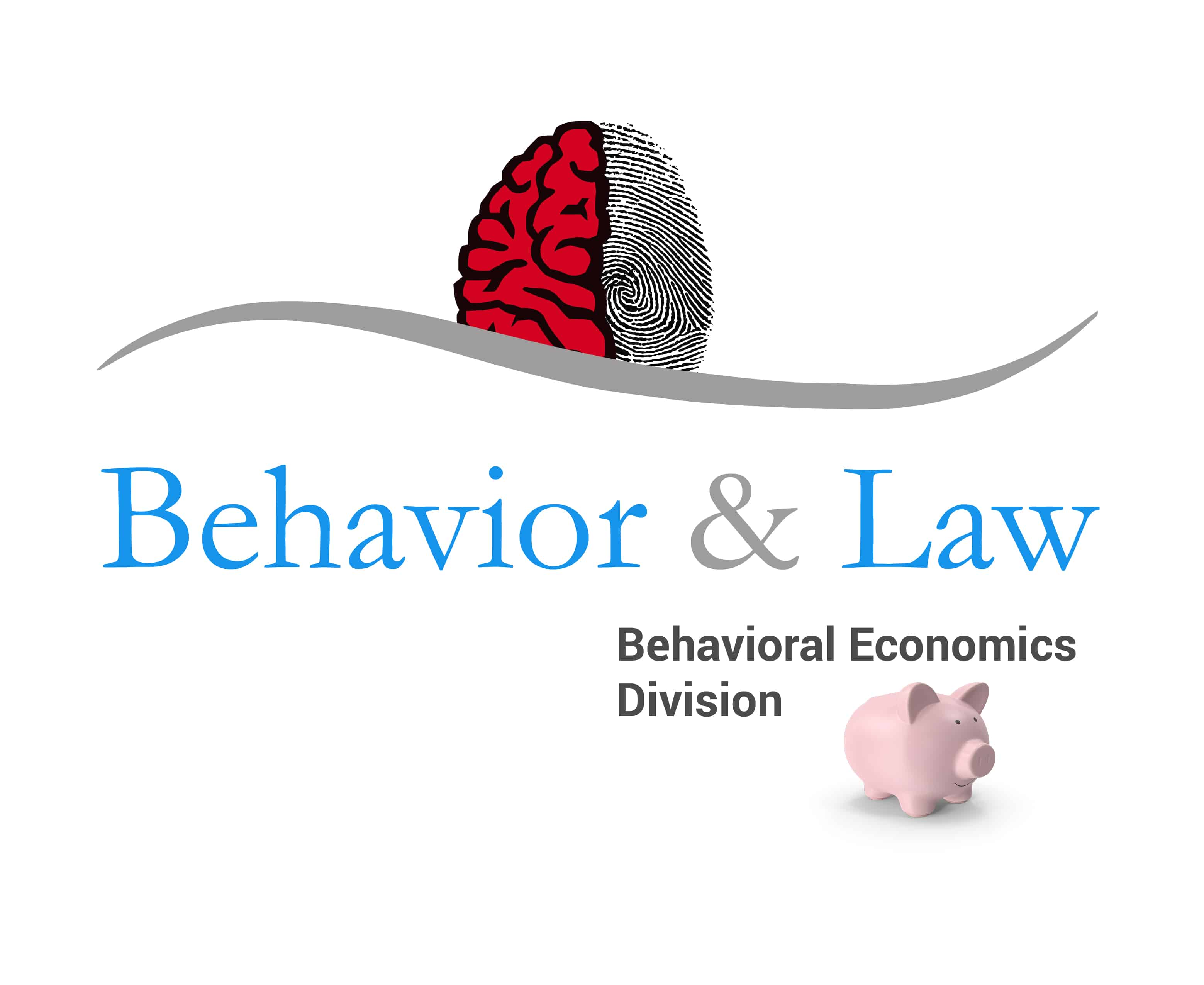 , Decisiones estratégicas: diferencias comportamentales entre CEOs y otros profesionales. Behavioral Economics