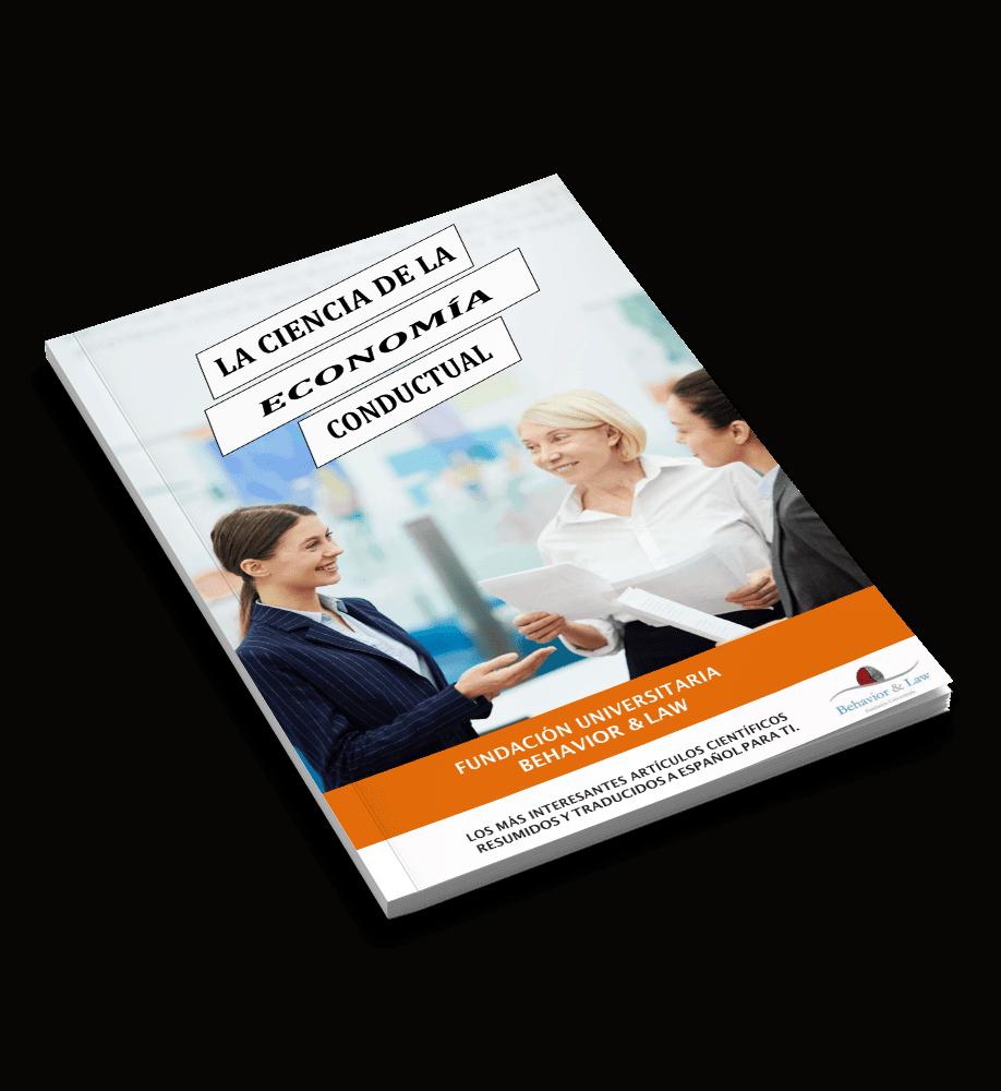 , Ebook exclusivo – Behavioral Economics