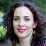 Elisa Sanchez profesora Behavioral Economics Economía Conductual Elisa Sánchez