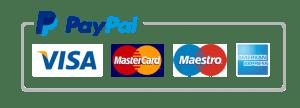 Experto en Economia conductual, Behavioral Economics / Economía Conductual – Experto Universitario 100% Online